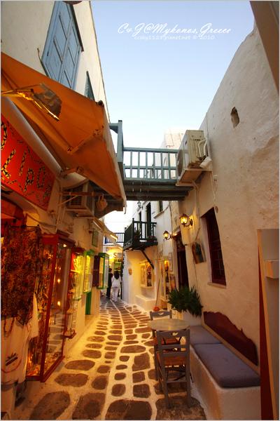 2010-Greece-Mykonos-迷宮-015.jpg