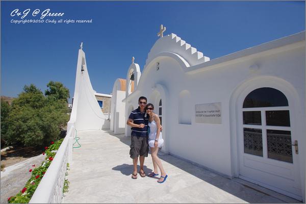 2010-Greece-蜜月-1.jpg