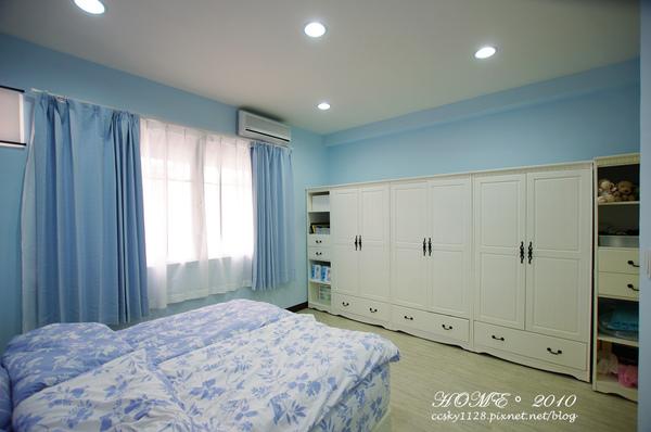 Master room-furnished-02.jpg
