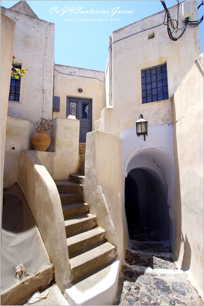 2010-Greece-Santorini-Megalochori 藍頂教堂-032.jpg