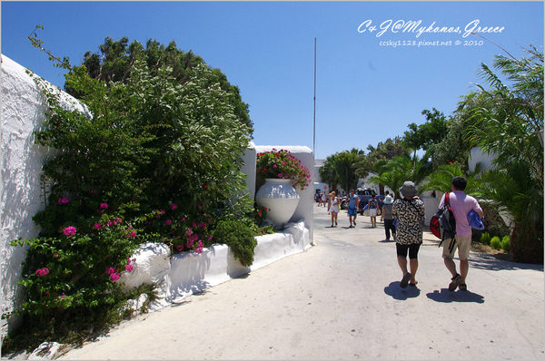 2010-Greece-Mykonos-Paradise  沙灘-02.jpg