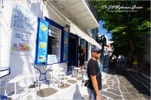 2010-Greece-Mykonos-迷宮-034.jpg