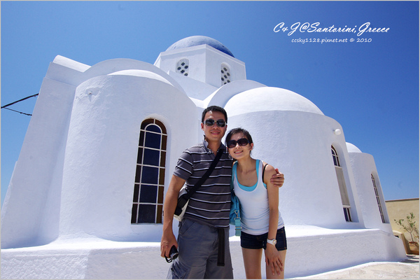 2010-Greece-Santorini-Megalochori 藍頂教堂-048.jpg