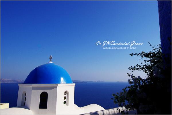 2010-Greece-Santorini-Oia 的教堂-02.jpg