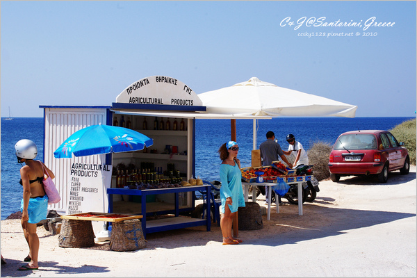 2010-Greece-Santorini-紅沙灘-01.jpg