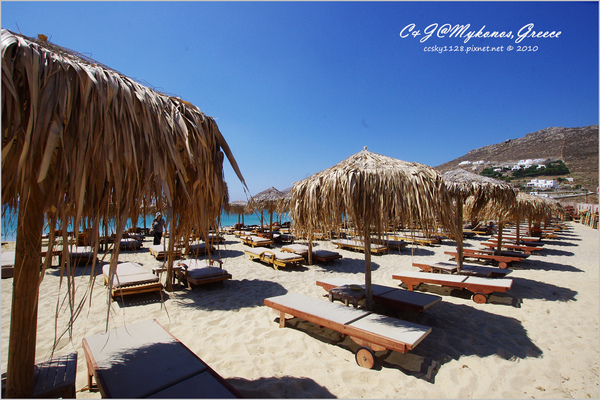 2010-Greece-Mykonos-Kalo Livad 沙灘-15.jpg