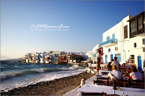 2010-Greece-Mykonos-小威尼斯-01.jpg