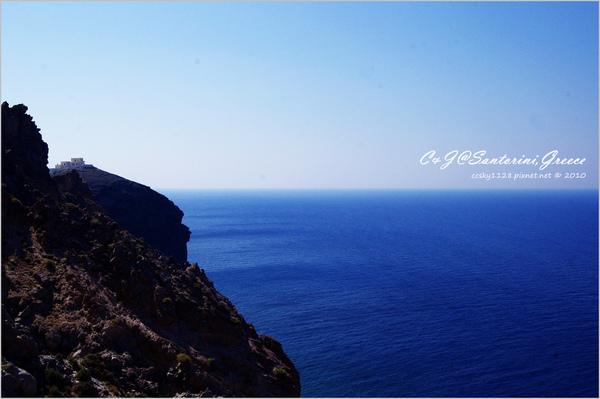2010-Greece-Santorini-私房景點-13.jpg