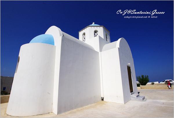 2010-Greece-Santorini-私房景點-08.jpg