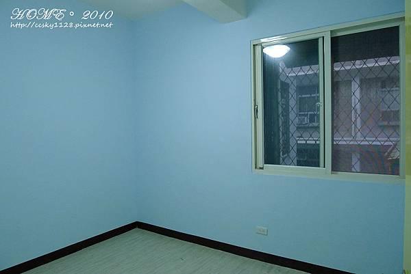 Babyroom-empty-01.jpg