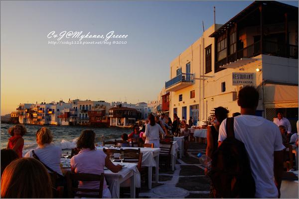 2010-Greece-Mykonos-小威尼斯-06.jpg