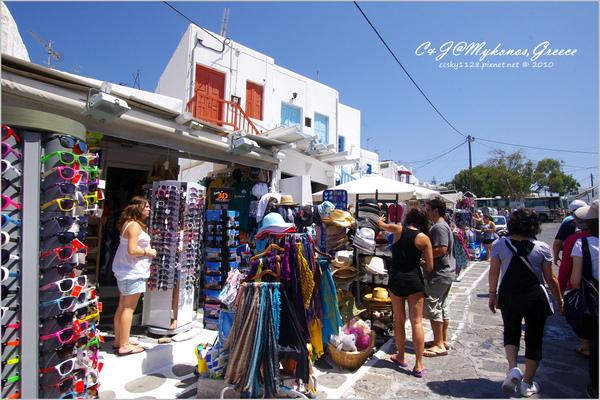2010-Greece-Mykonos-迷宮-011.jpg