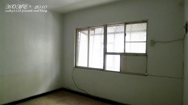 Living room-before-02.jpg