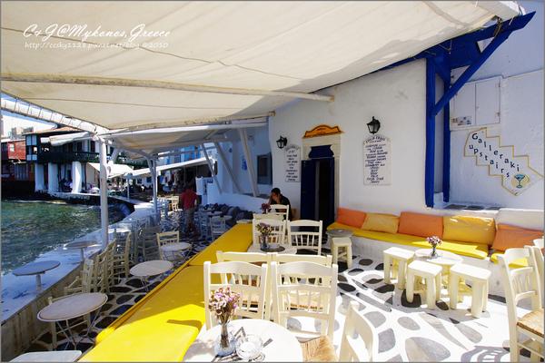 2010-Greece-Mykonos-小威尼斯-13.jpg