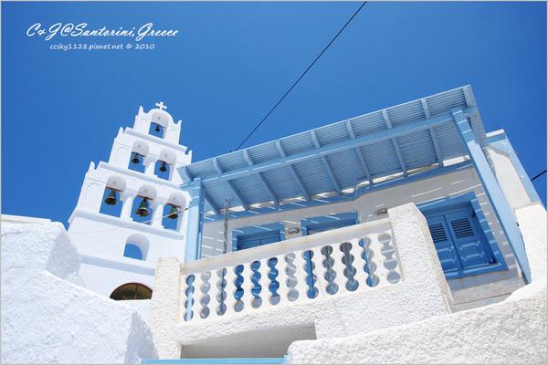 2010-Greece-Santorini-Megalochori 藍頂教堂-055.jpg