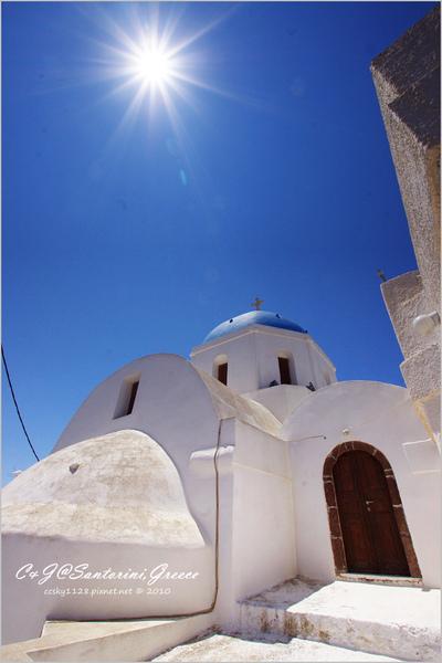 2010-Greece-Santorini-Megalochori 藍頂教堂-013.jpg
