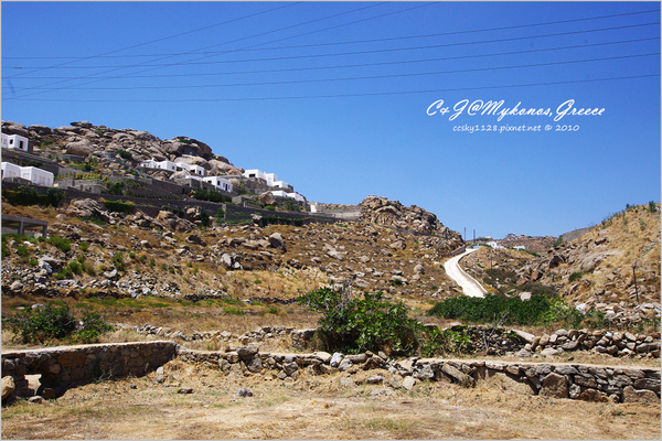 2010-Greece-Mykonos-Super Paradise  沙灘-14.jpg
