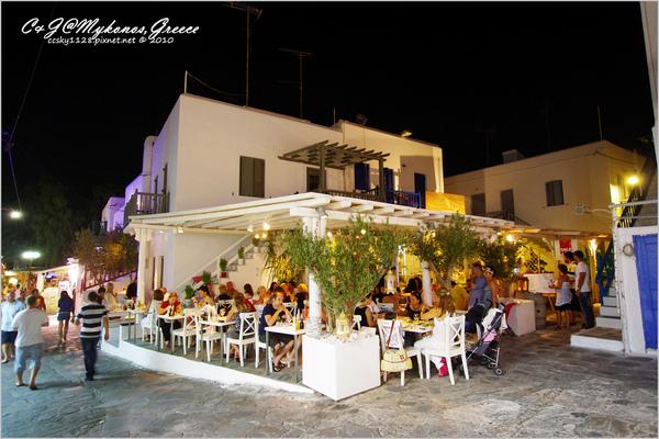 2010-Greece-Mykonos-迷宮-022.jpg