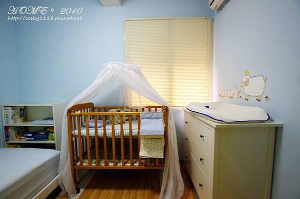 Babyroom-furnished-01.jpg