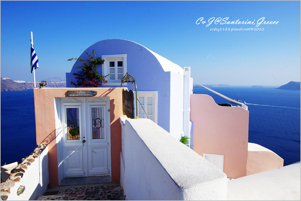 2010-Greece-Santorini-Oia-002.jpg