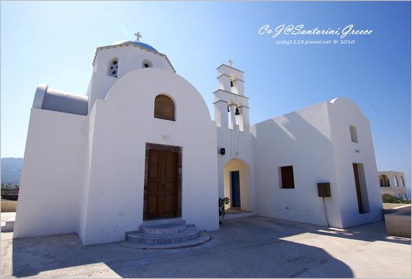 2010-Greece-Santorini-私房景點-10.jpg