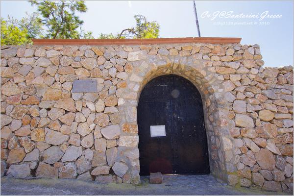 2010-Greece-Santorini-私房景點-25.jpg