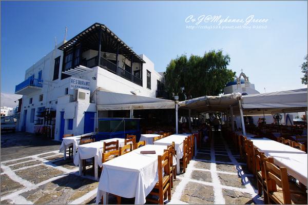 2010-Greece-Mykonos-小威尼斯-09.jpg