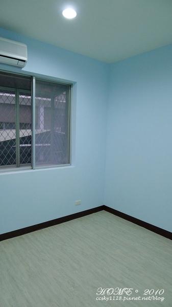 Master room-empty-03.jpg