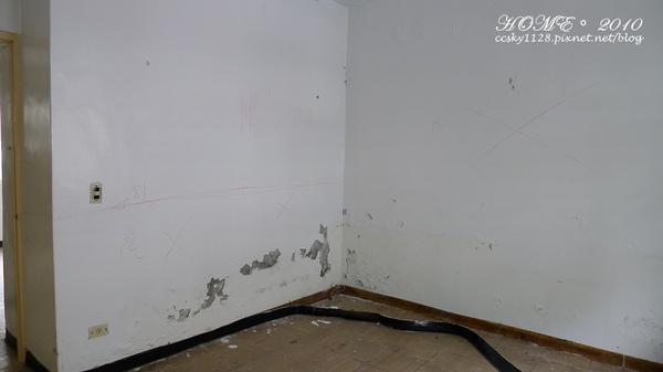 Master room-before-04.jpg