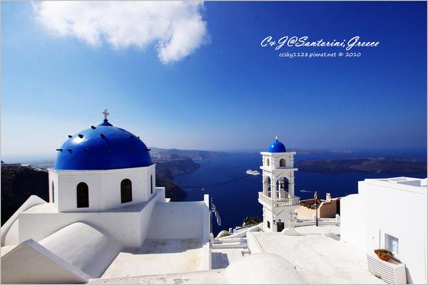 2010-Greece-Santorini-IImerovigli-01.jpg