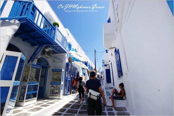 2010-Greece-Mykonos-迷宮-005.jpg