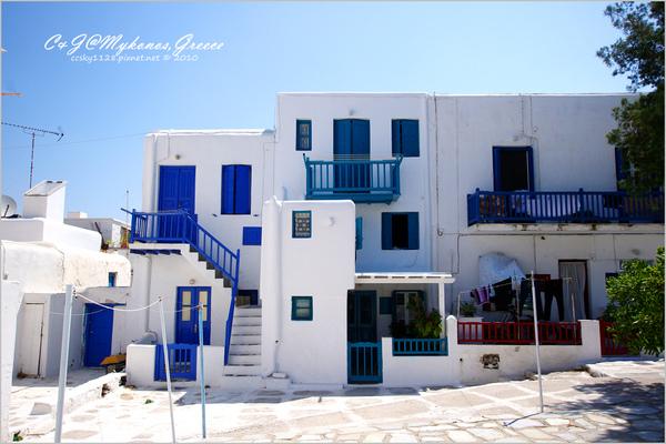 2010-Greece-Mykonos-迷宮小徑-029.jpg