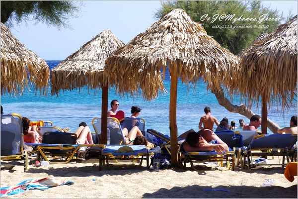 2010-Greece-Mykonos-Paradise  沙灘-24.jpg