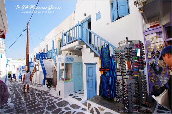 2010-Greece-Mykonos-迷宮-032.jpg