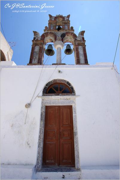 2010-Greece-Santorini-Megalochori 藍頂教堂-021.jpg