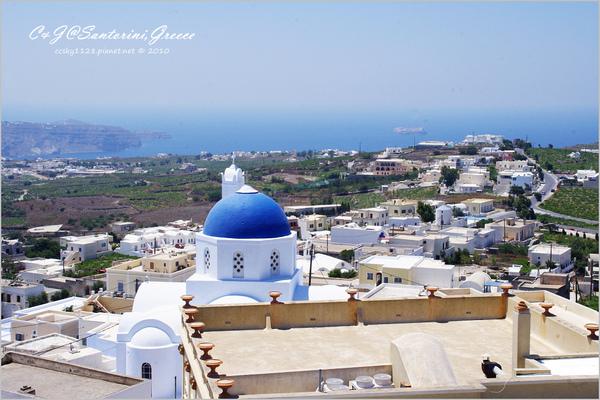 2010-Greece-Santorini-Megalochori 藍頂教堂-036.jpg