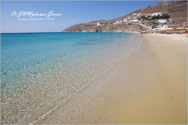 2010-Greece-Mykonos-Kalo Livad 沙灘-06.jpg