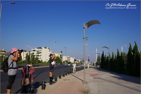 2010-Greece-Athens-新奧林匹克-002.jpg