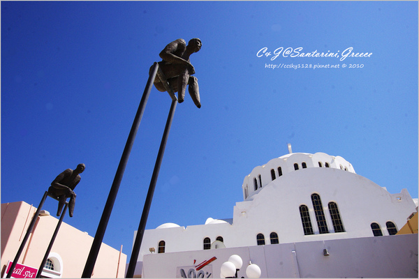 2010-Greece-Santorini-Fira-021.jpg