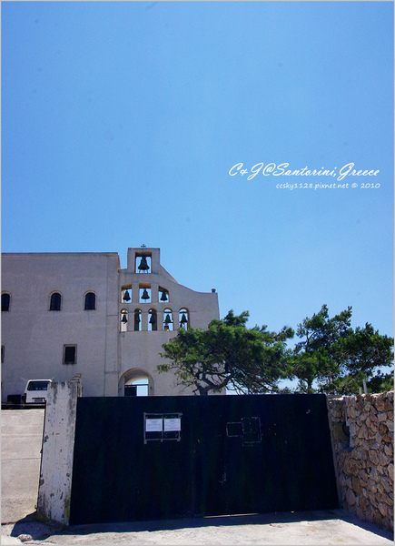 2010-Greece-Santorini-私房景點-21.jpg