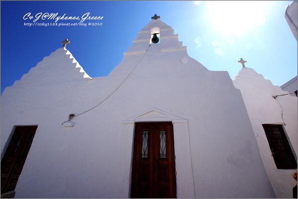 2010-Greece-Mykonos-Paraportiani Church-15.jpg