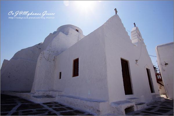 2010-Greece-Mykonos-Paraportiani Church-14.jpg