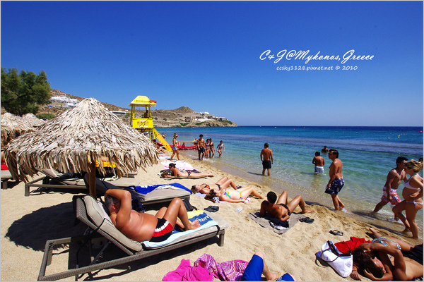 2010-Greece-Mykonos-Paradise  沙灘-11.jpg