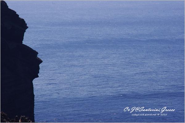 2010-Greece-Santorini-私房景點-15.jpg