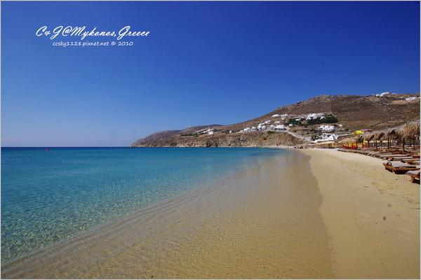 2010-Greece-Mykonos-Kalo Livad 沙灘-02.jpg