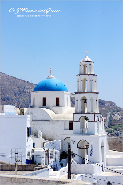 2010-Greece-Santorini-Megalochori 藍頂教堂-051.jpg