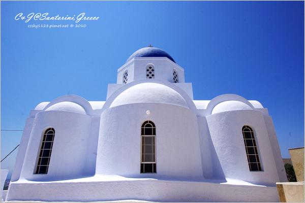 2010-Greece-Santorini-Megalochori 藍頂教堂-046.jpg