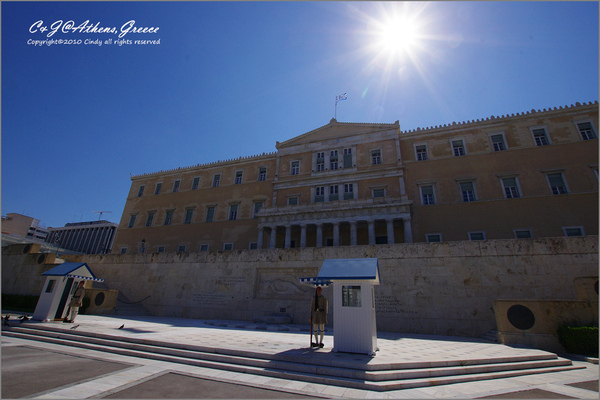 2010-Greece-Athens-憲法廣場-001.jpg