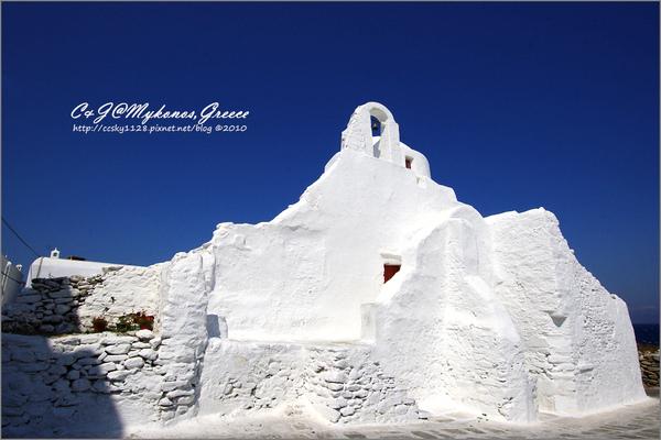 2010-Greece-Mykonos-Paraportiani Church-06.jpg