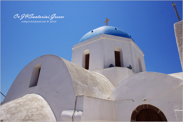 2010-Greece-Santorini-Megalochori 藍頂教堂-012.jpg